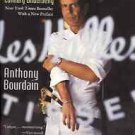 KITCHEN CONFIDENTIAL ADVENTURES IN THE CULINARY UNDERBE