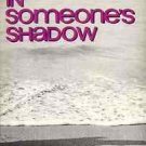IN SOMEONE'S SHADOW ROD MCKUEN 1969