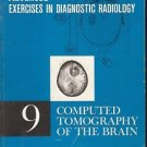 ADVANCED EXERCISES IN DIAGNOSTIC RADIOLOGY