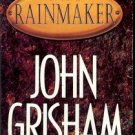 THE RAINMAKER BY JOHN GRISHAM 1995