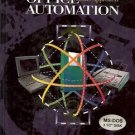 OFFICE AUTOMATION A SYSTEM APPROACH CHARLES RAY & PALMER & WOHL 1995