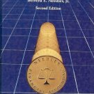 FINANCIAL ACCOUNTING BY BELVERD E. NEEDLES, JR. 2ND EDITION 1986