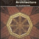 A CONCISE HISTORY OF WESTERN ARCHITECTURE 1979