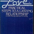 PERMANENT LOVE PRACTICAL STEP TO A LASTING RELATIONSHIP BY FORD & ENGLUND