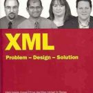XML PROBLEM DESIGN SOLUTION 2006