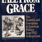 FALL FROM GRACE SEX SCANDAL & CORRUPCTION IN AMERICA