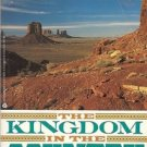 KINGDOM IN THE COUNTRY JAMES CONAWAY 1987