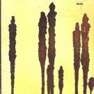 THE TRIAL BY FRANZ KAFKA 1969