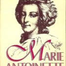 MARIE ANTOINETTE THE PORTRAIT OF AN AVERAGE WOMAN 1984