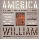 FORTRESS AMERICA WILLIAM GREIDER