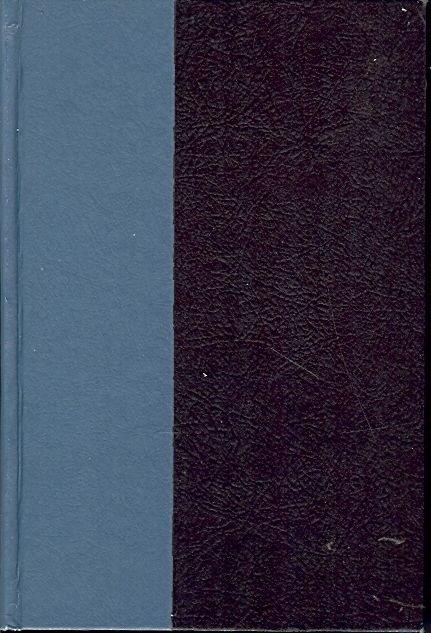 MADAM BOVARY BY GUSTAVE FLAUBERT 1949