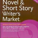 NOVEL & SHORT STORY WRITER'S MARKET 2006