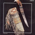 AMERICAN INDIAN ART MAGAZINE SPRING 2000 VOLUME 25 NUMBER 2