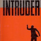 THE INTRUDER A NOVEL BY CHARLES BEAUMONT 1959