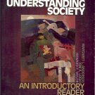UNDERSTANDING SOCIETY AN INTRODUCTORY READER BY MARGARET L. ANDERSEN