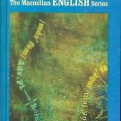 THE MACMILLIAN ENGLISH SERIES 10 1969