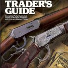 GUN TRADER'S GUIDE 25TH EDITION 2002