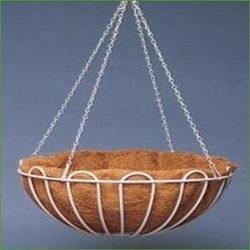 Coco-Fiber-Baskets