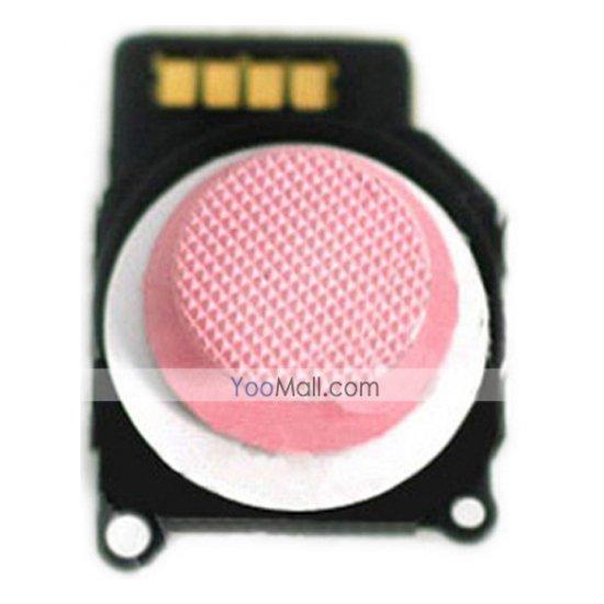 Pink Analog Joystick For PSP 2000/Slim