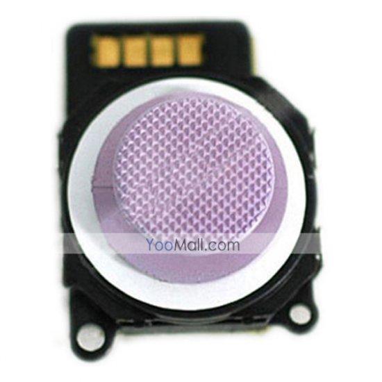 Purple Analog Joystick For PSP 2000/Slim