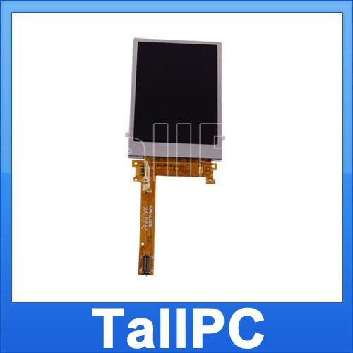 New Sony Ericsson W580 S500i S500 LCD Screen Display US