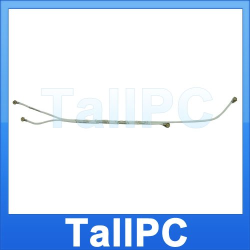 IPhone 2G / 3G WiFi Antenna Signal Flex cable ribbon US