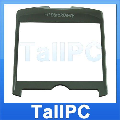 Blackberry 8300 8310 8320 LCD Glass Lens cover panel US