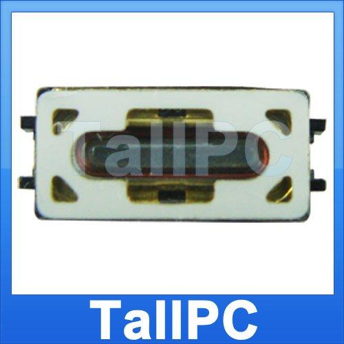 NEW iPhone 2G 3G Ear Earpiece Speaker repair US