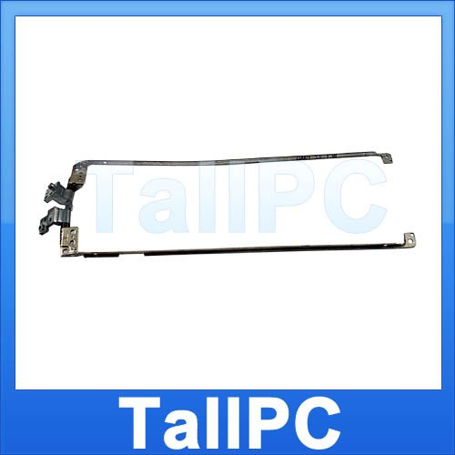 For HP DV6000 LCD Hinges for HP DV6000 Laptop LCD US