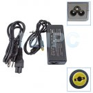 New 19v 1.58A 30W DELL Acer Aspire One A150L AC Adapter