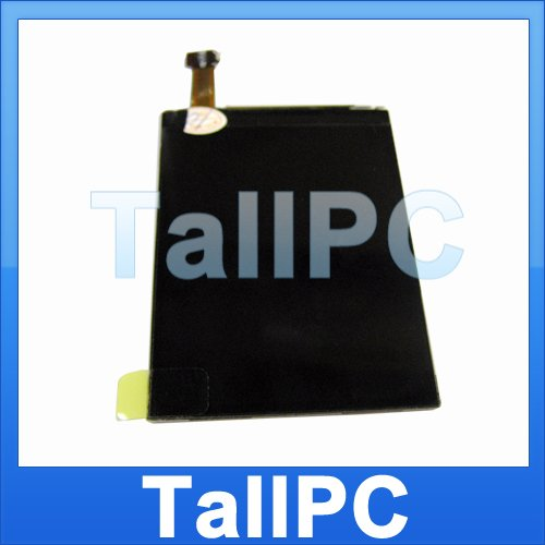 New LCD SCREEN for Nokia N95 8G 8GB LCD Display USA