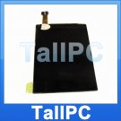 New LCD SCREEN for Nokia N95 8GB LCD Display US Seller