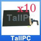 10 PCS OEM Iphone 3G LCD Screen Display Iphone 3G US