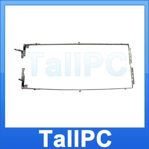 USA DELL 600M Right & Left LCD Display Hinges DELL 600M