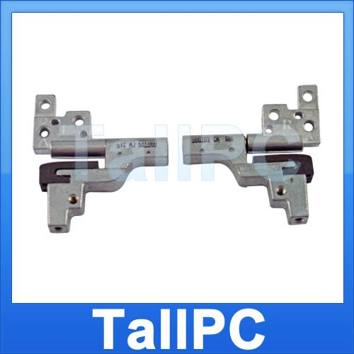 USA DELL D620 D630 Right & Left LCD Display Hinge Set