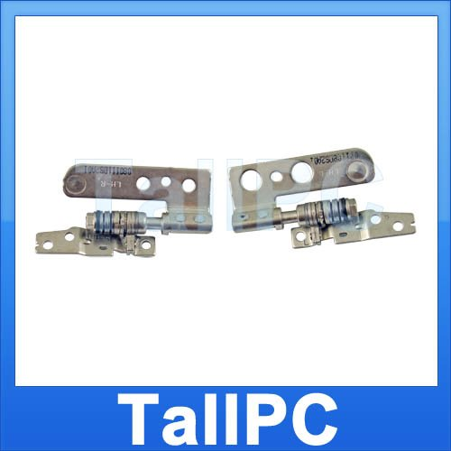 Set DELL 1525 Left & Right LCD Hinges for DELL 1525 USA