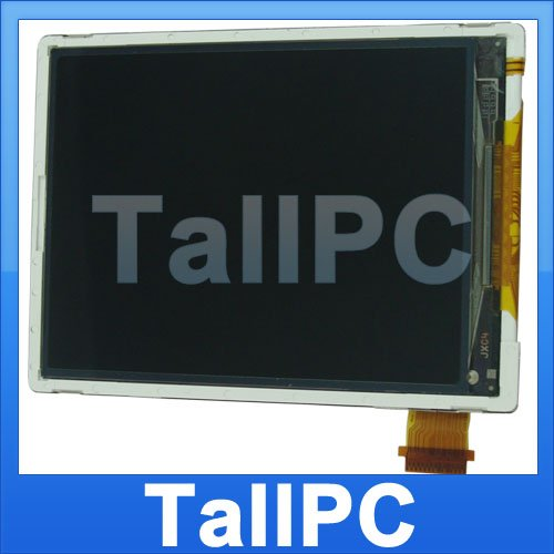 for  HTC XV6900/P3050 LCD screen display US seller
