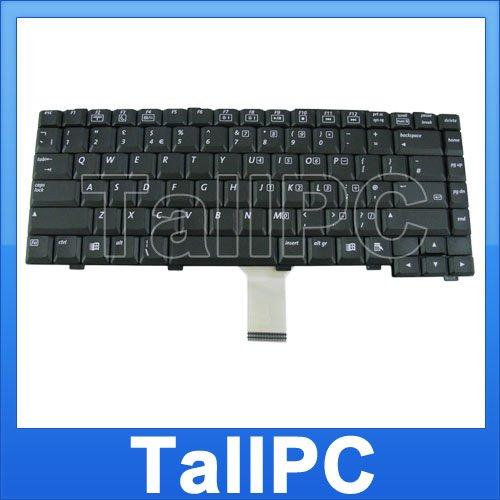 NEW COMPAQ 1500 keyboard COMPAQ 1500 US layout NEW