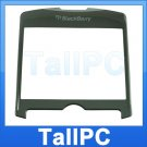 For Blackberry 8300 8310 8320 LCD Glass Lens US