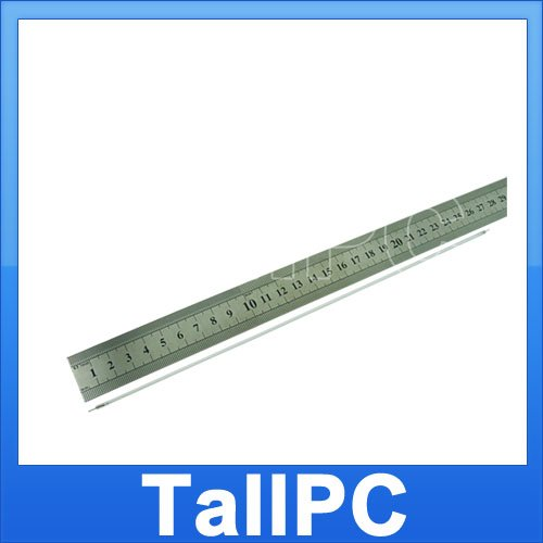 Backlight lamp for 12 Inch General LCD  255mm x 2.0mm