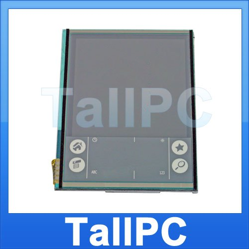 For Palm Tungsten E E2 T T2 LCD Display + Digitizer USA