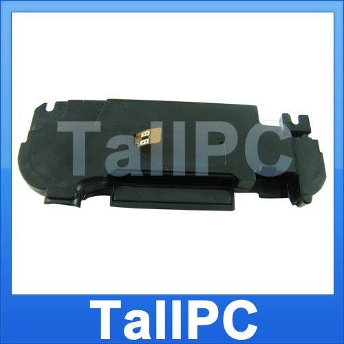 IPhone 3G 3GS Antenna Cover Holder Buzzer / Speaker US
