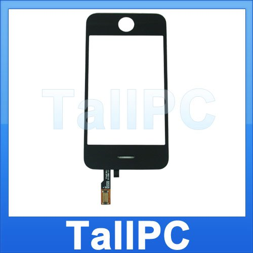 X5 NEW iphone 3G Digitizer LCD Touch Screen iphone 3G