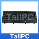 NEW HP laptop HP C700  Keyboard  Black repair US