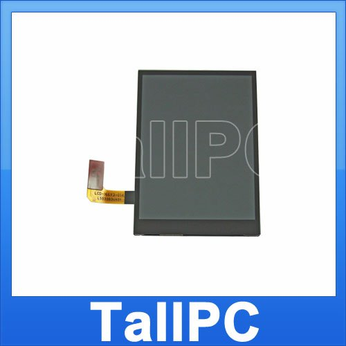 New Blackberry 9530 Storm LCD Screen Display Digitizer