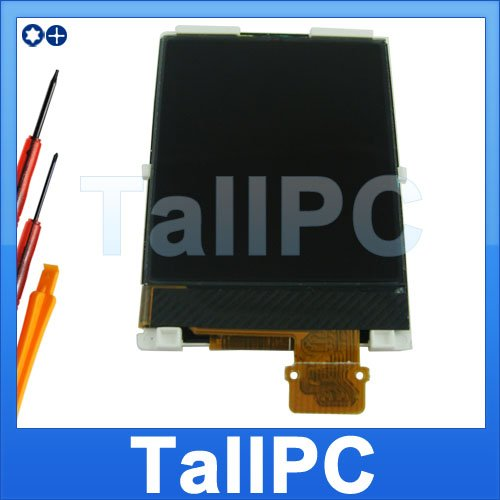 Nokia 6101 6102 6103 6060 7360 5200 LCD screen US +tool