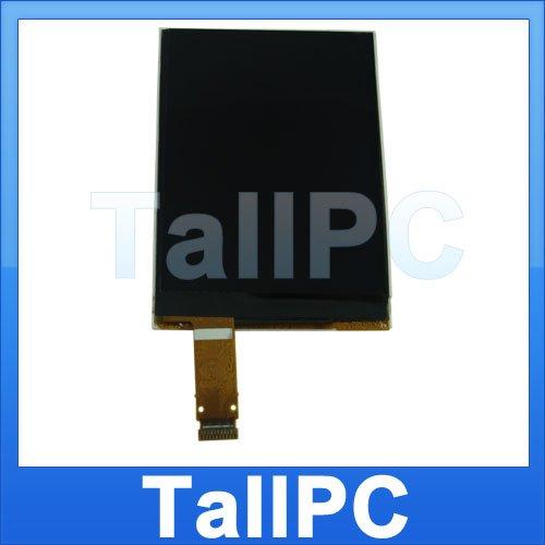 NEW Nokia N95 regular LCD Screen display N95 LCD US