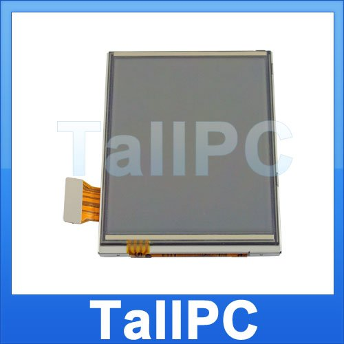 NEW LCD + DIGITIZER FOR HP IPAQ 1940 6300 6315 4150