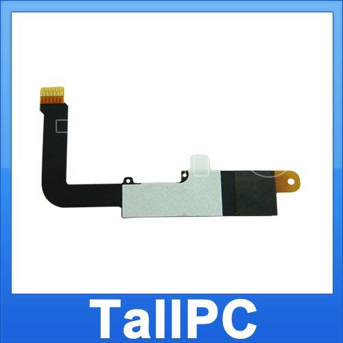 IPhone 3GS Proximity & Light Sensor Flex Ribbon from US