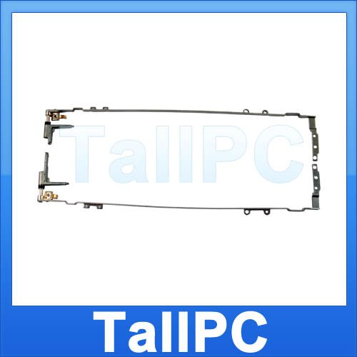 New Dell D600 Right & Left LCD Hinges Dell D600 USA